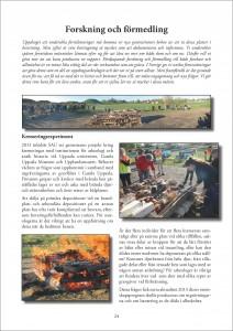 Sidor från Verksamhetsberättelse 2014-4